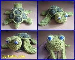 Free Crochet Turtle Pattern Unique Super Cute Free Turtle Pattern Crocheted Soooo Cute Must Make