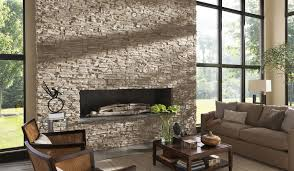 Small Picture Stone wall cladding exterior interior textured STACKED