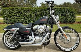 affordable used harleys pre owned harley davidson motorcycles