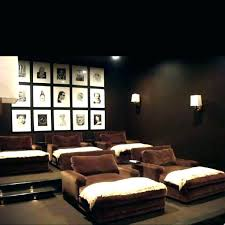 home theater wall decor theater room wall art home theatre wall decor extraordinary home theater room