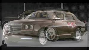 2018 chrysler 300 concept. exellent 2018 2018 chrysler imperial luxury concept review redesign on chrysler 300 concept