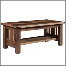 best tiverton amish coffee table amish rustic furniture amish style coffee tables