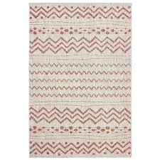 indoor and outdoor rugs 8 x large beige red rug sun shower furniture indoor and outdoor rugs 8 x