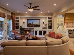 Contemporary Traditional Family Room Designs Full Size Of Ideas With Inside Design
