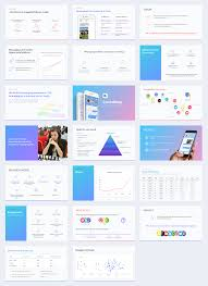 Deck Design App Safety In Colors Powerpoint Presentation Templates