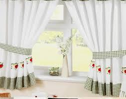 kitchen kitchen window valances amazing kitchen curtains with