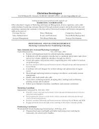 Health Information Specialist Sample Resume Executive Summary Event ...