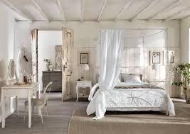 Wunderbar Gestaltungsideen Schlafzimmer Die Besten 25 Romantische ...