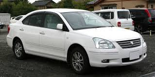 Toyota Corolla Questions - cause of white smoke emmission - CarGurus