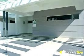 porch tile design porch tiles designs for houses intended for house car porch tiles design porch porch tile design