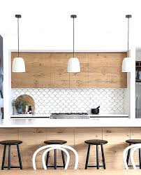 full image for kitchen pendant lights uk led spotlights under cabinet