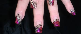 Picture 3 of 5 - Nail Designs Tumblr - Photo Gallery | 2016 Latest ...