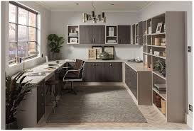 office at home design. Charming Office Designer Design Home Designing A E43 At