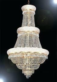 chandeliers glass chandelier crystal orange crystals interesting extra large chandeliers chandeli