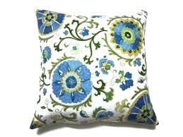 olive green pillows. Blue And Green Pillows Two Navy Light Olive Yellow Gold White Pillow Covers Pale Throw Cover