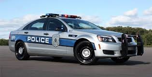 2018 chevrolet police vehicles. fine 2018 for 2018 chevrolet police vehicles