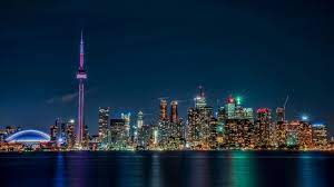 Toronto Wallpapers HD FREE Android Apps ...