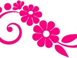 Clipart Design Flower Clipart Design 29 X Dumielauxepices Net