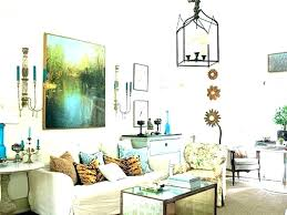 home goods reviews home goods rugs beautiful wall decorating ideas decoration living room interior art reviews home goods reviews