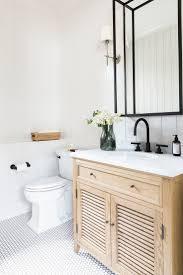 381 best bathrooms images on Pinterest | Bathrooms, Bathroom ideas ...