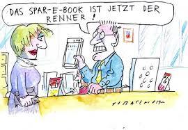 cartoon e book um by jan tomaschoff ged ebook buch