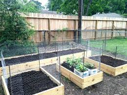 wire fence covering. Wire Fence Ideas Garden Chicken Around  . Covering N
