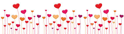 Image result for valentine's day free clip art