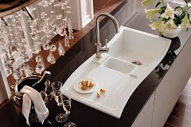ceramic kitchen sink ebay modern ceramic double ceramic kitchen