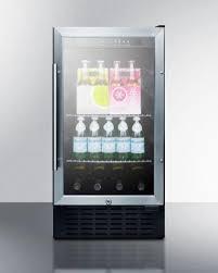 built in beverage refrigerator. 18\ Built In Beverage Refrigerator