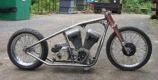 news motoxcycle inc