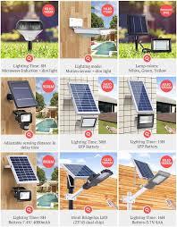Solar Charging Light Xinree Sl 330a Portable Ip65 5w Outdoor Solar Power Emergency Light Emergency Camping Light Solar Charging Light Buy Solar Power Emergency