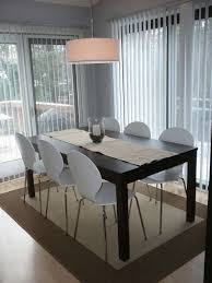 gracious black kitchen tables and chairs inspirational magnificent design od modern dining table presented by black