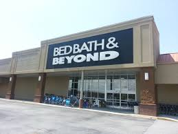 Shop Home Decor In Strongsville OH Bed Bath U0026 Beyond  Wall Decor Bed Bath And Beyond Home Decor