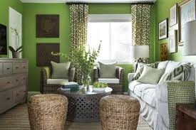 Pink And Green Home Decor Lime Green Living Room Accessories Smart Midcentury Modern Living