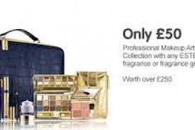 makeup artist collection gift estée lauder boots artists gifts if your looking for something er then
