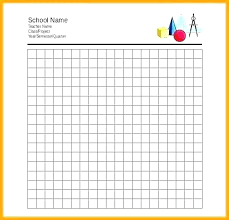 downloadable graph paper graph paper template pdf espace verandas com