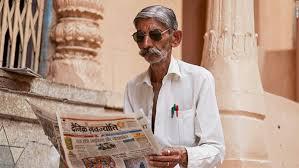 A <b>fashion</b> blogger's guide to <b>Indian</b> street <b>style</b> - CNN <b>Style</b>