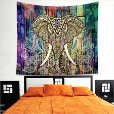 popular wall tapestries large small tapestry hangings royal furnish hanging uk