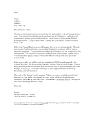 Best Photos Of Staff Thank You Letter Sample Employee Thank You