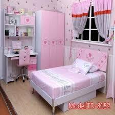 dream bedroom furniture. China Pink Girls Bedroom Furniture,kids Cartoon Bed,teenage Dream,td-8152 Dream Furniture T