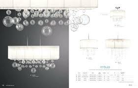 crystal drum chandelier dining chandelier led linear pendant nursery chandelier crystal drum chandelier gold crystal drum