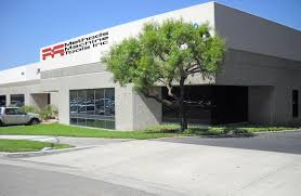 methods machine tools. methods machine tools to hold grand opening of los angeles technology center on june 25th and 26th methods machine tools m