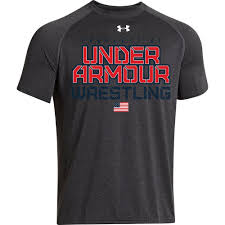 under armour shirts. under armour shirts m