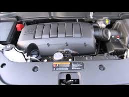 gmc acadia 3 6 liter engine gmc acadia 3 6 liter engine