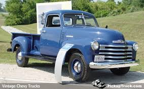 vintage chevrolet truck logo. com vintage chevy pickups chevrolet truck logo 7