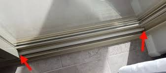 pvc pipe to secure sliding patio doors