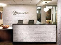 office reception desks. medical office reception furniture pictures desk design for small ideas modern desks