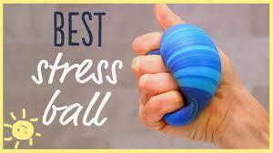 diy best stress ball ever