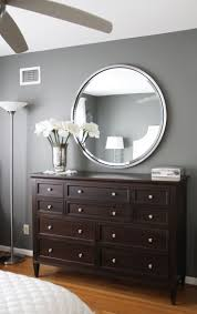 light grey bedroom furniture. gray walls dark brown furniture for the floor colour that will go with paint color amherst grey benjamin moore light bedroom