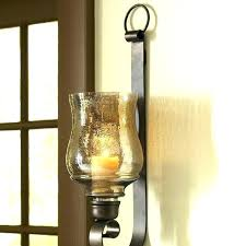 sconces wall candles sconces wall candle holders wall candle sconces love candle wall sconces gothic